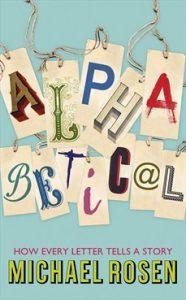 Rosen Alphabetical 1311