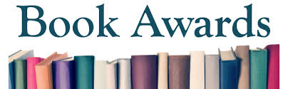 Books book awards