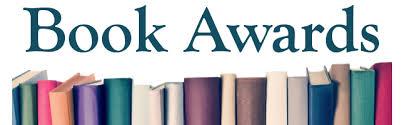 Books book awards