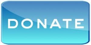 Donate 3