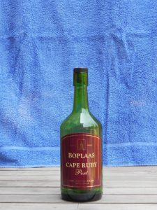boplaas-cape-ruby-port-nv-a