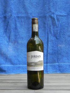 jordan-cab-s-2013-a