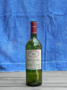 oddbins-961-cab-s-merlot-cab-f-petit-verdot-mouvedre-a