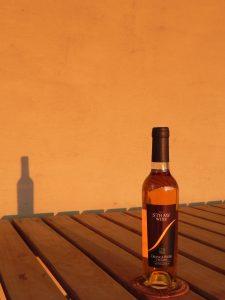 orange-river-cellars-straw-wine-2014-a