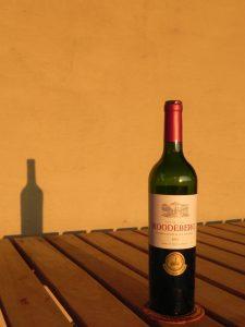 roodeberg-red-2013-a