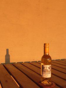 rustenberg-straw-wine-2015-a